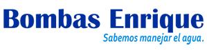 Bombas Enrique